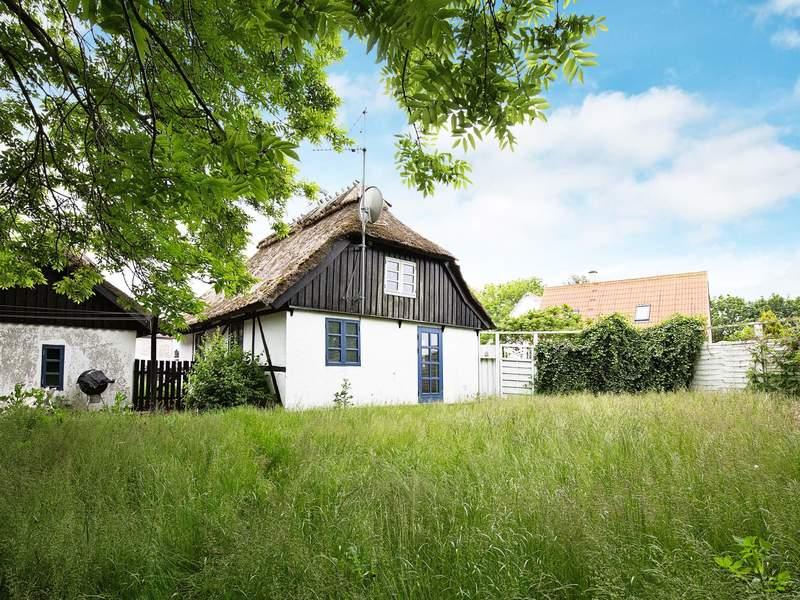 Umgebung von Ferienhaus No. 53623 in Gørlev