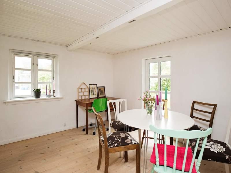Zusatzbild Nr. 02 von Ferienhaus No. 53623 in Gørlev