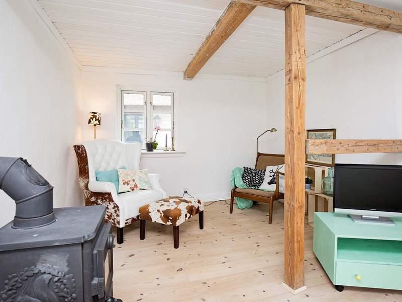 Zusatzbild Nr. 04 von Ferienhaus No. 53623 in Gørlev
