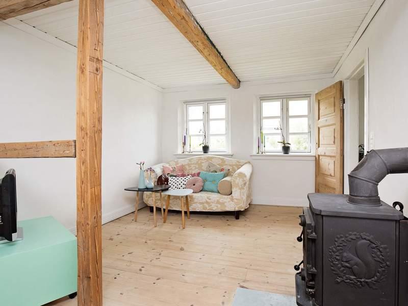 Zusatzbild Nr. 05 von Ferienhaus No. 53623 in Gørlev