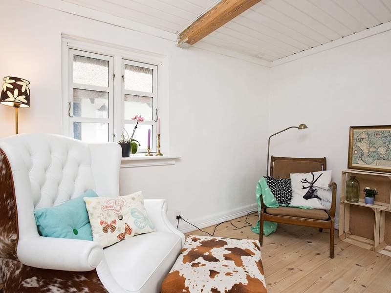 Zusatzbild Nr. 08 von Ferienhaus No. 53623 in Gørlev