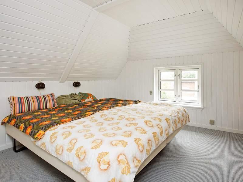 Zusatzbild Nr. 09 von Ferienhaus No. 53623 in Gørlev