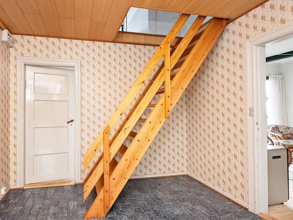 Zusatzbild Nr. 02 von Ferienhaus No. 53648 in B�rkop