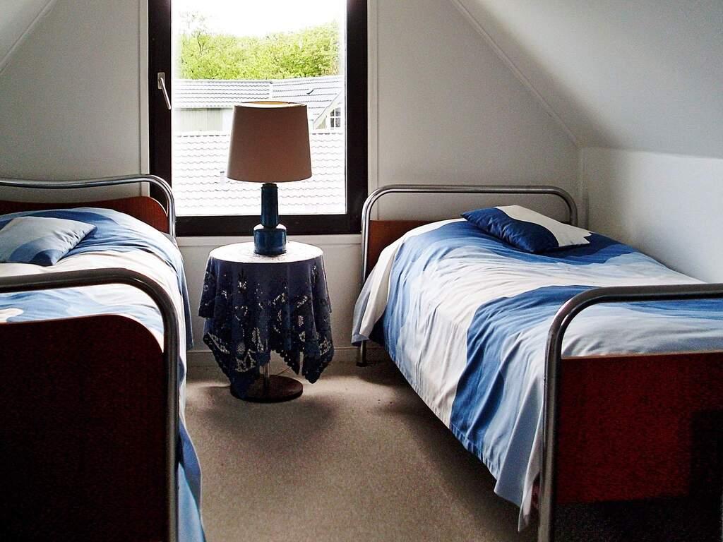 Zusatzbild Nr. 04 von Ferienhaus No. 53648 in B�rkop