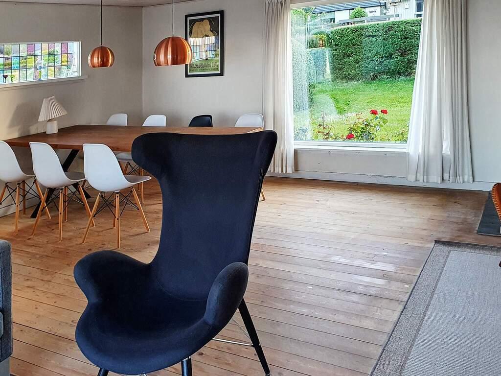 Zusatzbild Nr. 06 von Ferienhaus No. 53648 in B�rkop