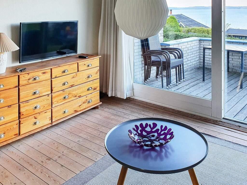 Zusatzbild Nr. 08 von Ferienhaus No. 53648 in B�rkop