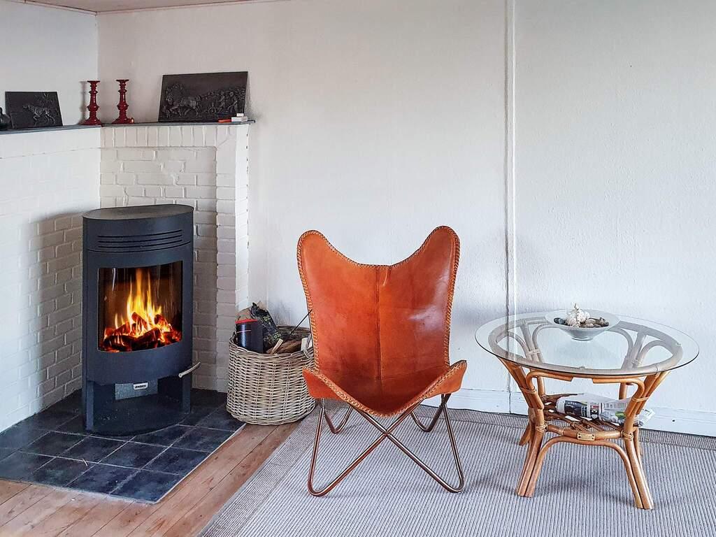 Zusatzbild Nr. 09 von Ferienhaus No. 53648 in B�rkop