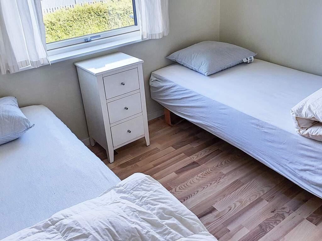 Zusatzbild Nr. 10 von Ferienhaus No. 53648 in B�rkop