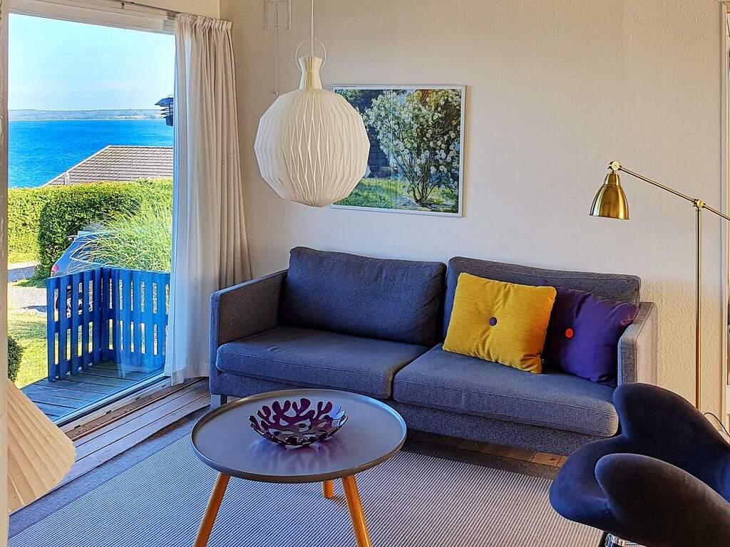 Zusatzbild Nr. 11 von Ferienhaus No. 53648 in B�rkop