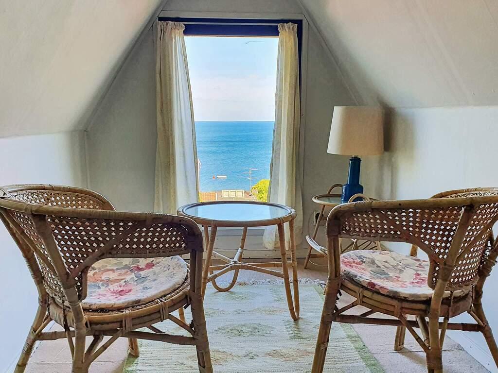 Zusatzbild Nr. 14 von Ferienhaus No. 53648 in B�rkop