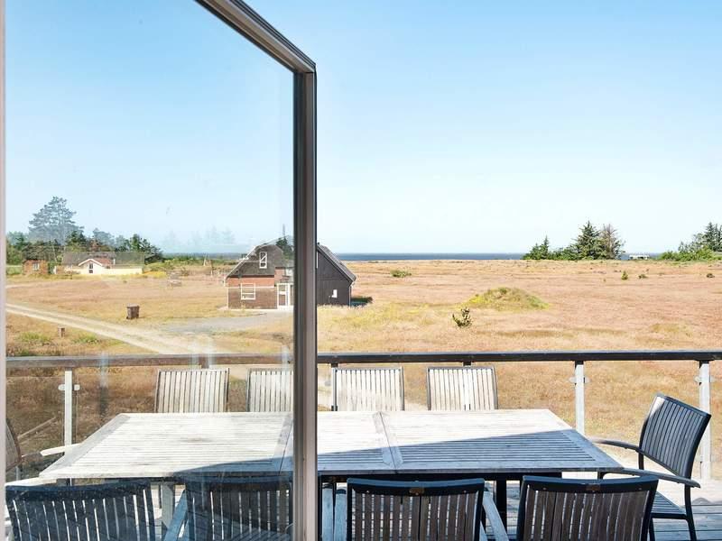 Umgebung von Ferienhaus No. 53981 in Skjern