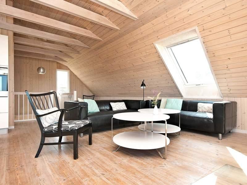 Zusatzbild Nr. 03 von Ferienhaus No. 53981 in Skjern