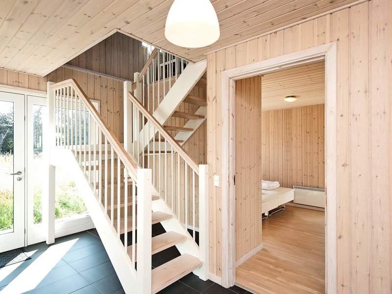 Zusatzbild Nr. 05 von Ferienhaus No. 53981 in Skjern