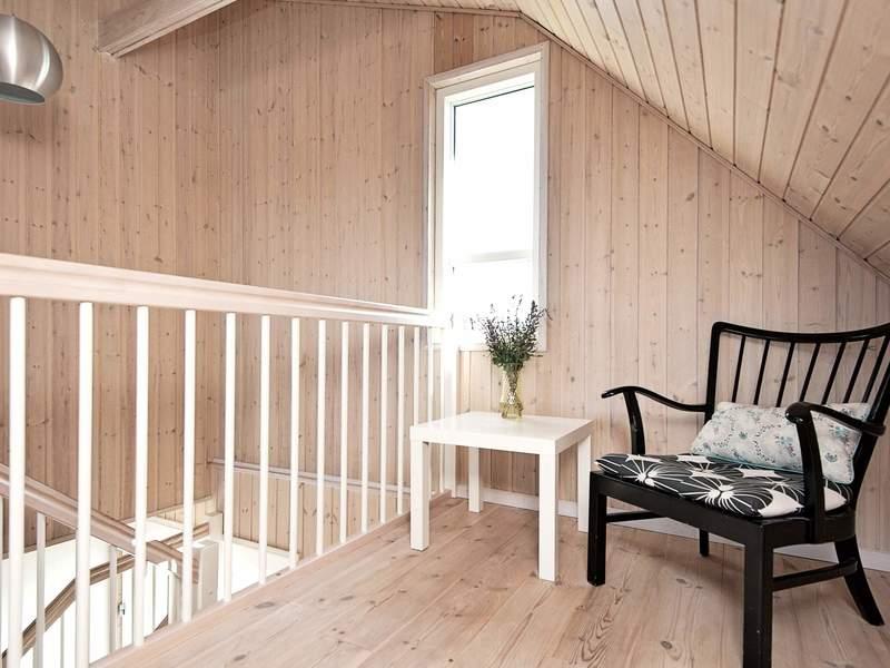 Zusatzbild Nr. 07 von Ferienhaus No. 53981 in Skjern