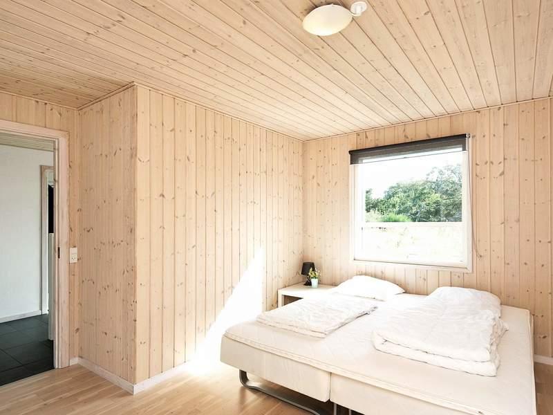 Zusatzbild Nr. 08 von Ferienhaus No. 53981 in Skjern