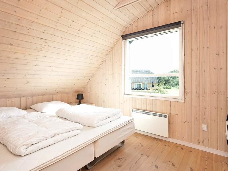 Zusatzbild Nr. 09 von Ferienhaus No. 53981 in Skjern