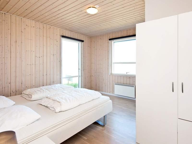 Zusatzbild Nr. 10 von Ferienhaus No. 53981 in Skjern