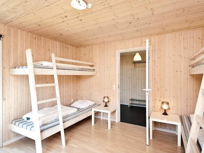 Zusatzbild Nr. 11 von Ferienhaus No. 53981 in Skjern