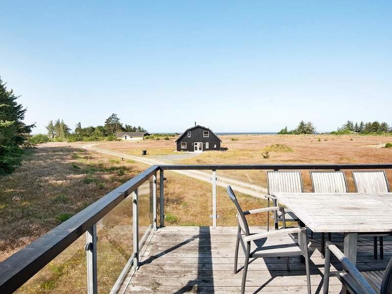 Zusatzbild Nr. 14 von Ferienhaus No. 53981 in Skjern