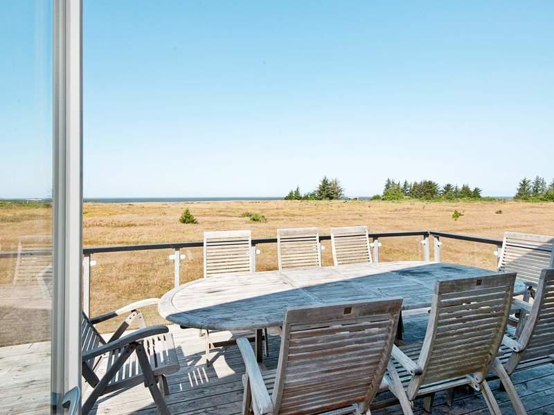 Umgebung von Ferienhaus No. 53982 in Skjern