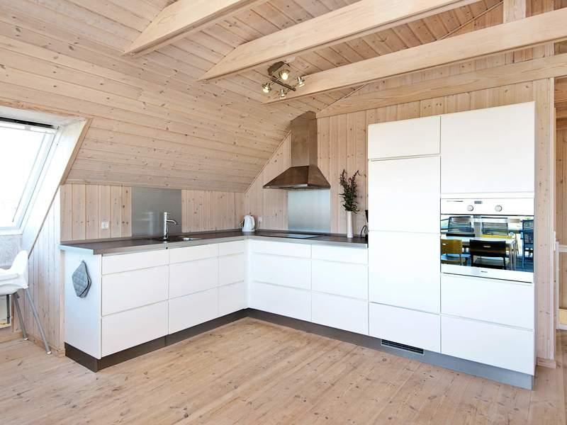 Zusatzbild Nr. 06 von Ferienhaus No. 53982 in Skjern