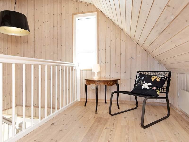 Zusatzbild Nr. 07 von Ferienhaus No. 53982 in Skjern