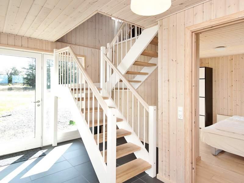 Zusatzbild Nr. 08 von Ferienhaus No. 53982 in Skjern