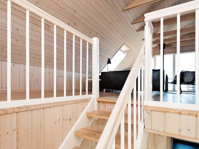 Zusatzbild Nr. 09 von Ferienhaus No. 53982 in Skjern
