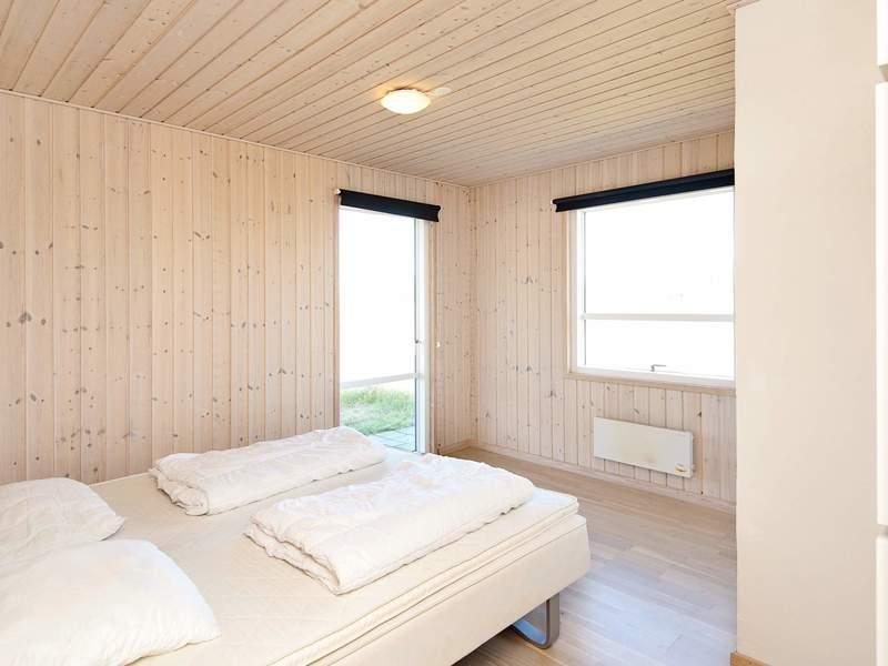 Zusatzbild Nr. 10 von Ferienhaus No. 53982 in Skjern