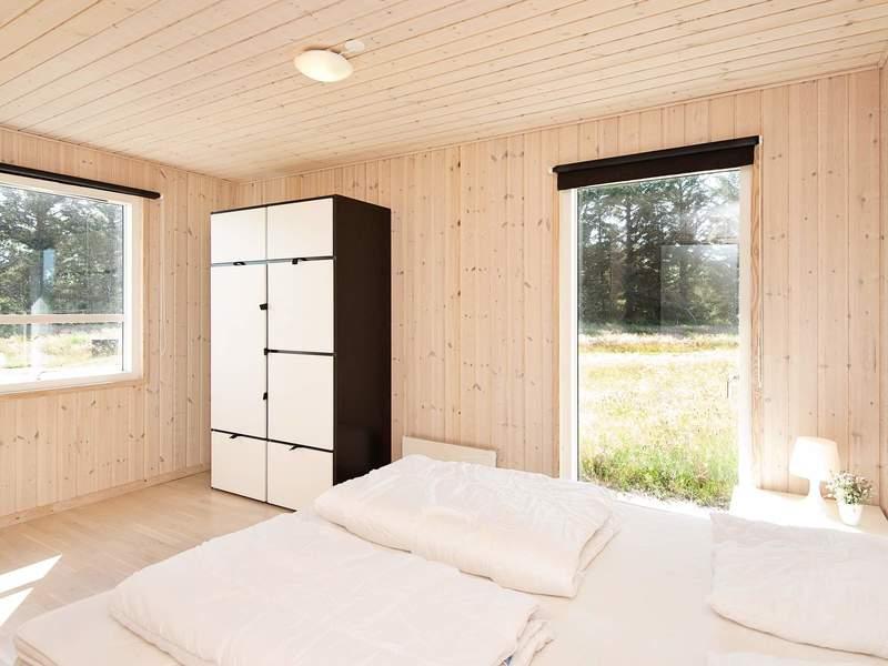 Zusatzbild Nr. 11 von Ferienhaus No. 53982 in Skjern
