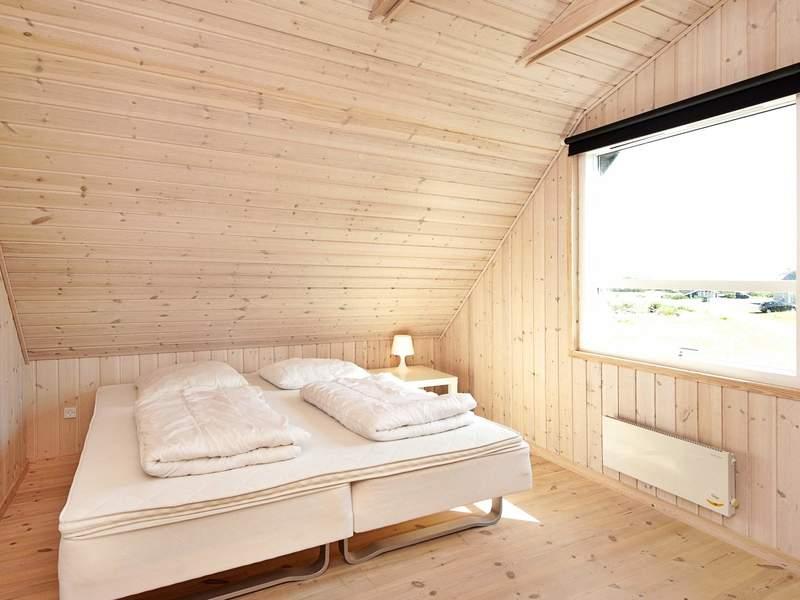 Zusatzbild Nr. 12 von Ferienhaus No. 53982 in Skjern