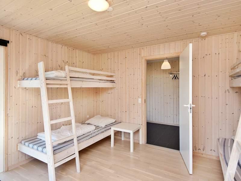 Zusatzbild Nr. 13 von Ferienhaus No. 53982 in Skjern