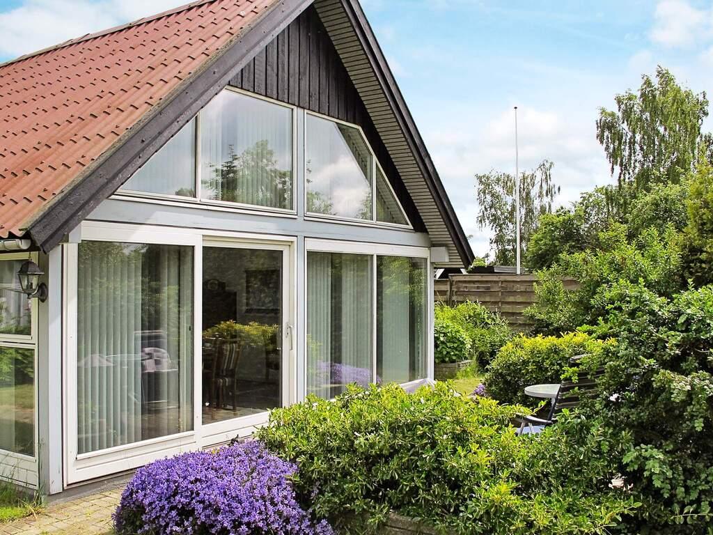 Zusatzbild Nr. 01 von Ferienhaus No. 54243 in Køge