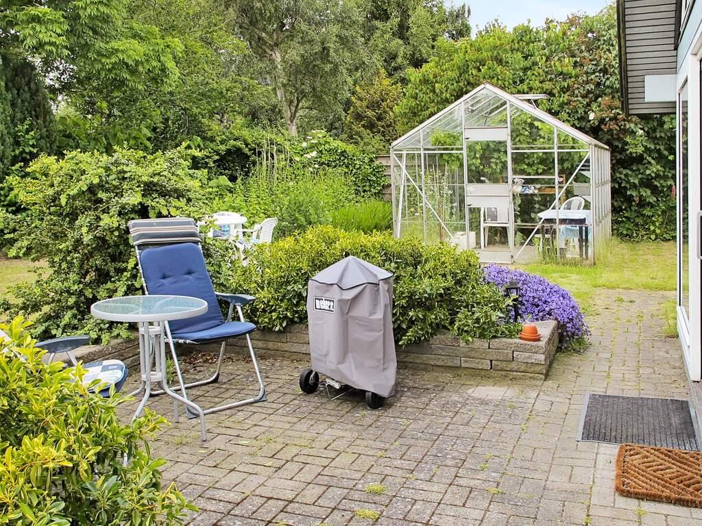 Zusatzbild Nr. 02 von Ferienhaus No. 54243 in Køge