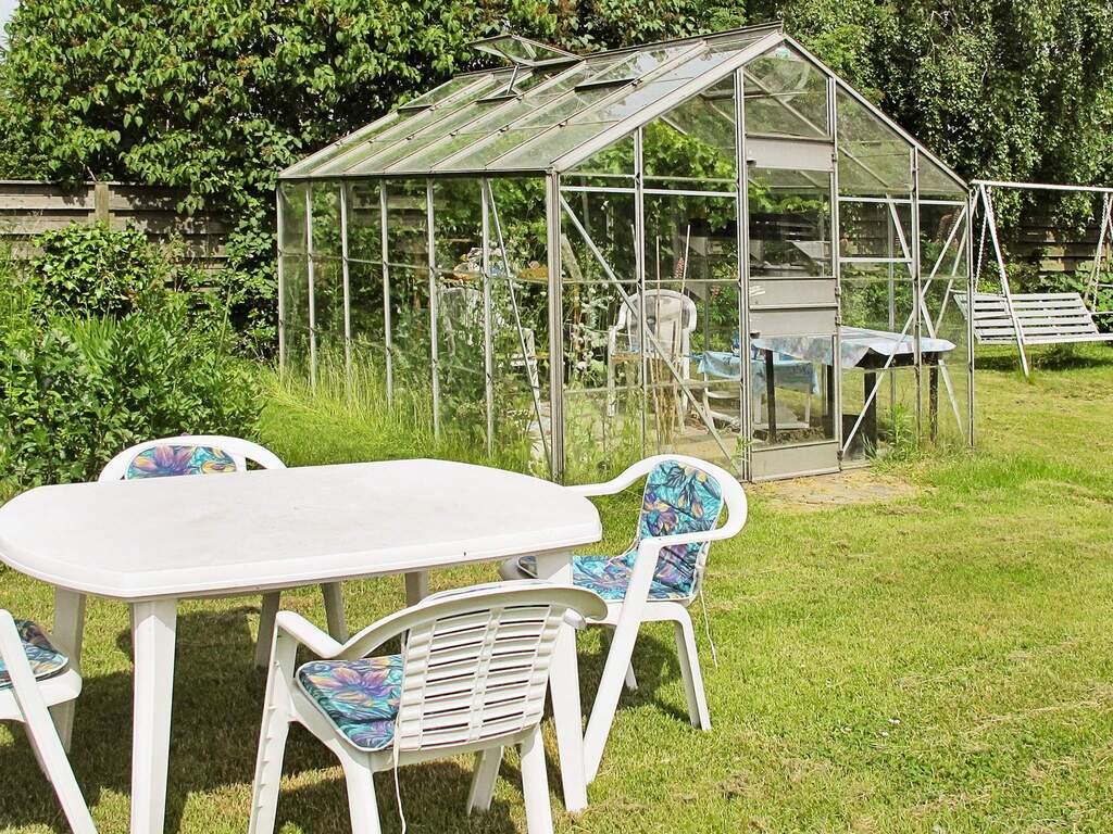 Zusatzbild Nr. 03 von Ferienhaus No. 54243 in Køge