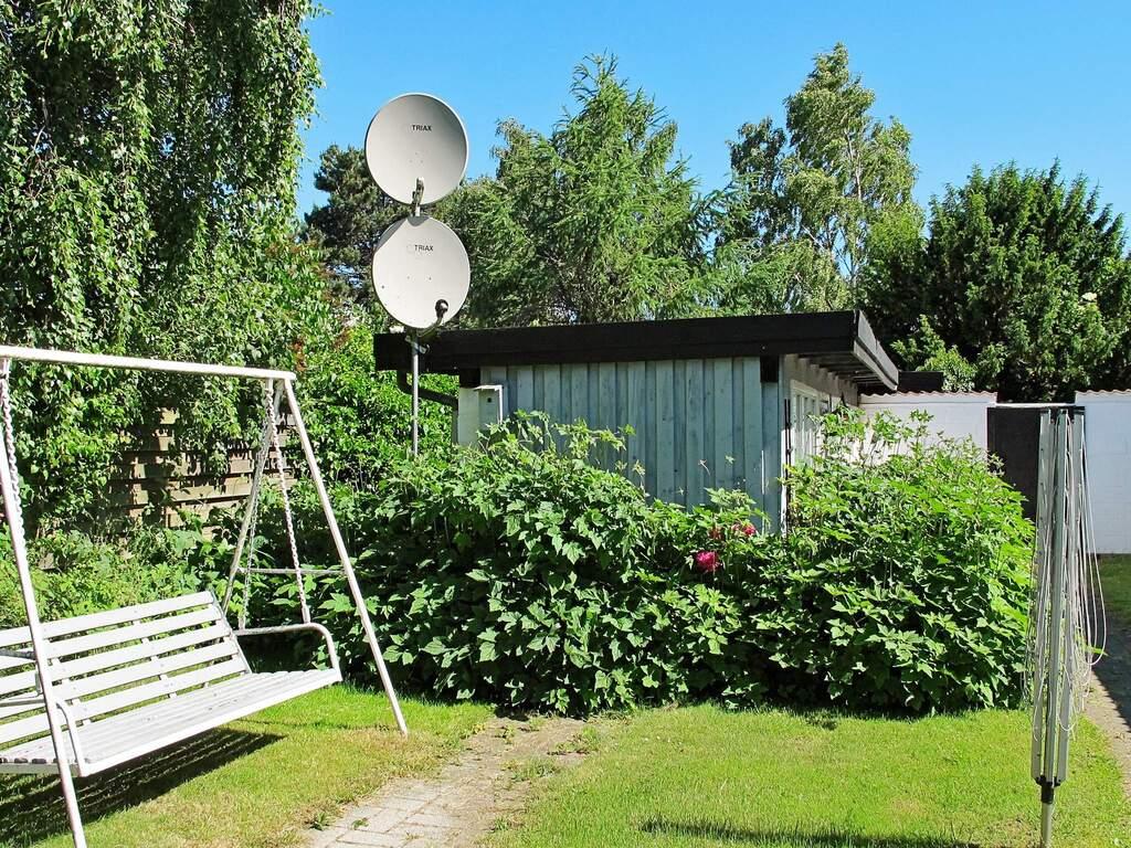 Zusatzbild Nr. 04 von Ferienhaus No. 54243 in Køge