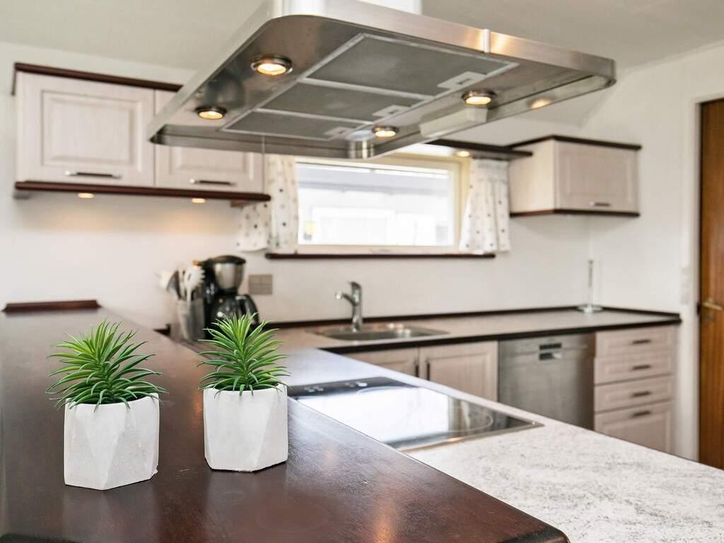 Zusatzbild Nr. 05 von Ferienhaus No. 54243 in Køge