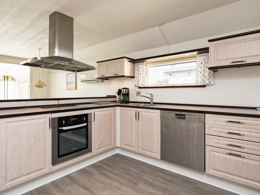 Zusatzbild Nr. 06 von Ferienhaus No. 54243 in Køge