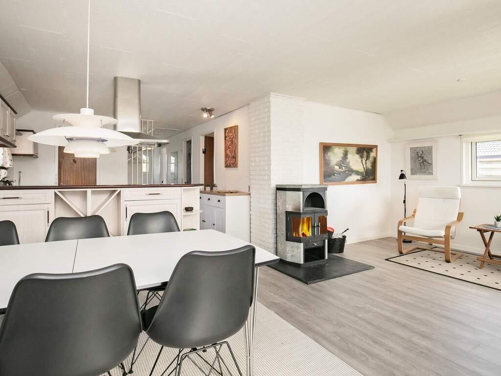 Zusatzbild Nr. 08 von Ferienhaus No. 54243 in Køge