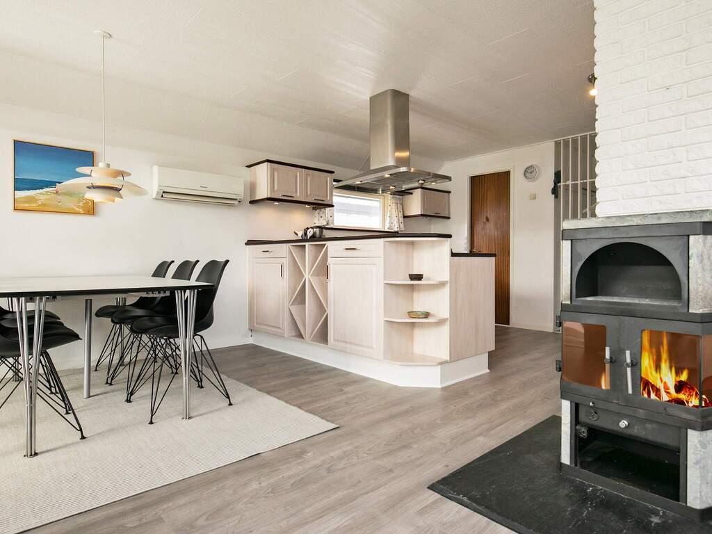 Zusatzbild Nr. 09 von Ferienhaus No. 54243 in Køge