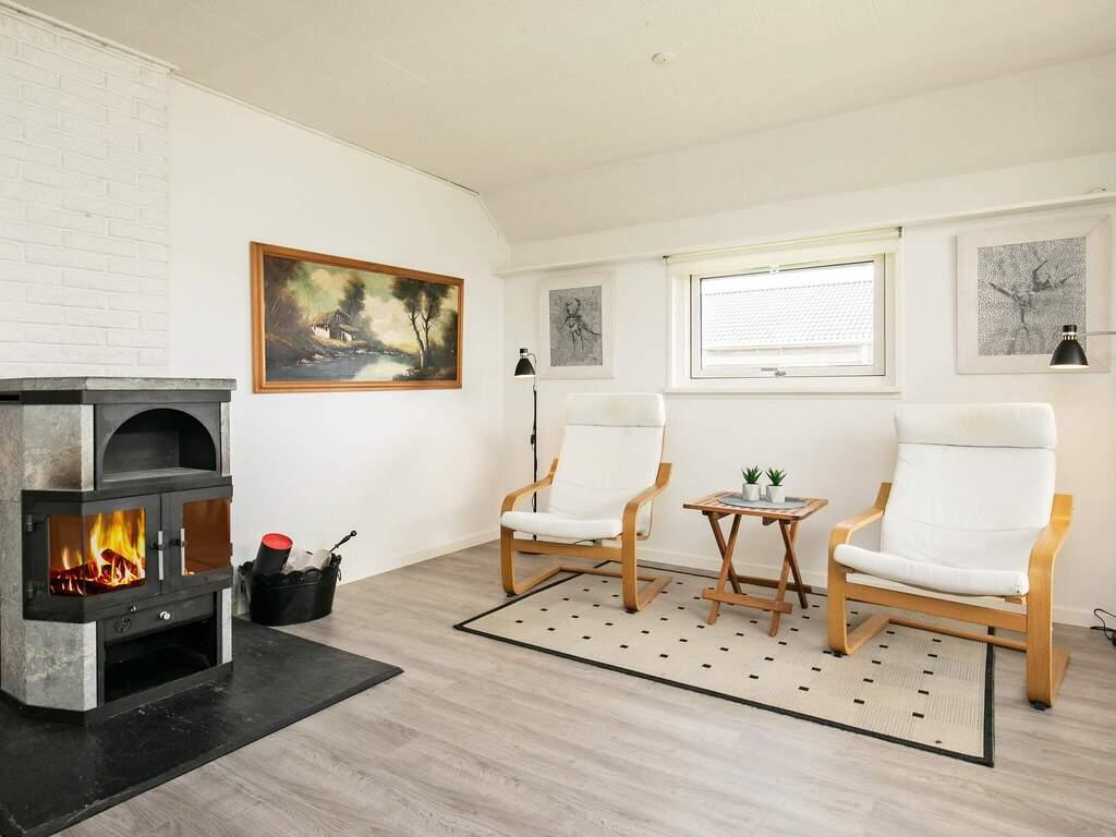 Zusatzbild Nr. 11 von Ferienhaus No. 54243 in Køge