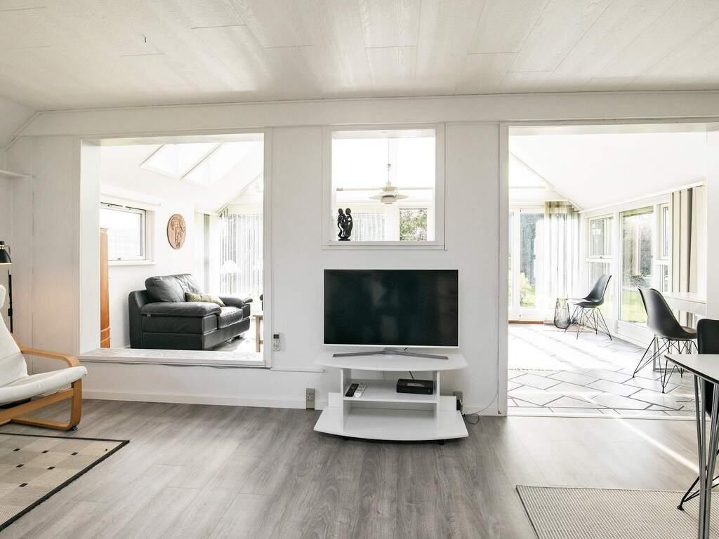 Zusatzbild Nr. 12 von Ferienhaus No. 54243 in Køge