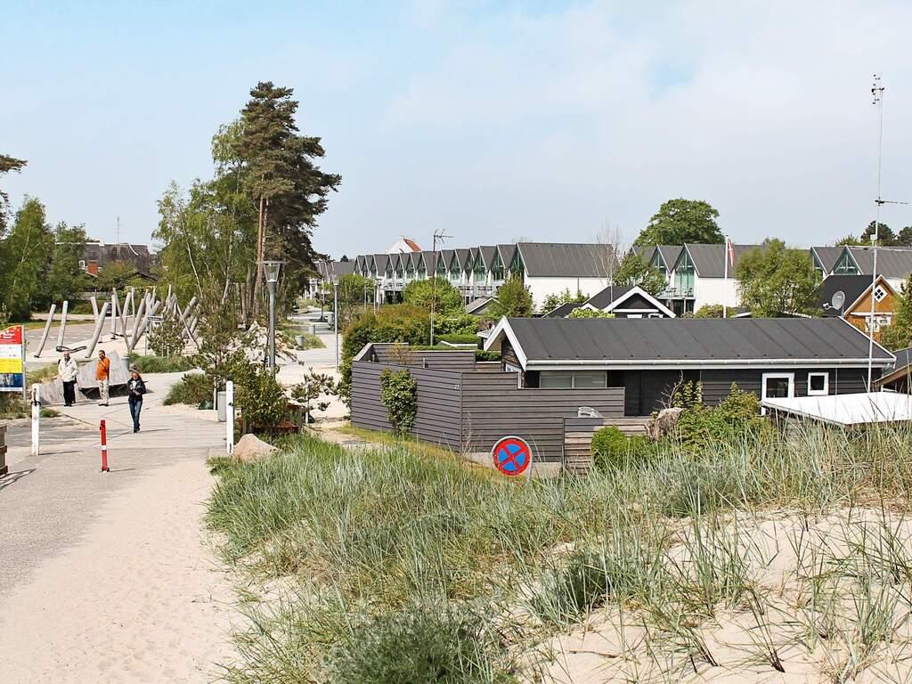 Zusatzbild Nr. 03 von Ferienhaus No. 54253 in Væggerløse