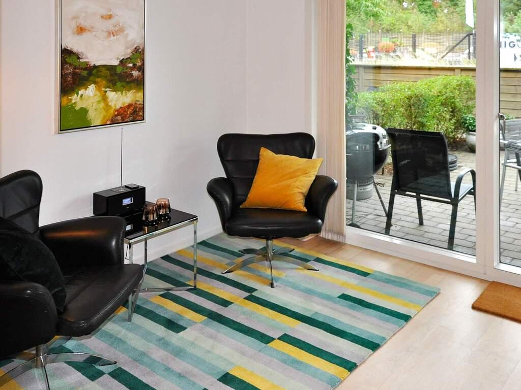 Zusatzbild Nr. 08 von Ferienhaus No. 54253 in Væggerløse