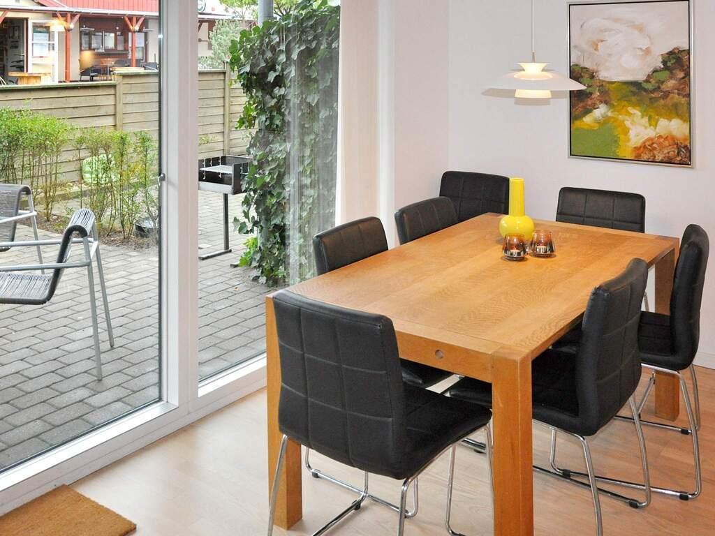 Zusatzbild Nr. 09 von Ferienhaus No. 54253 in Væggerløse