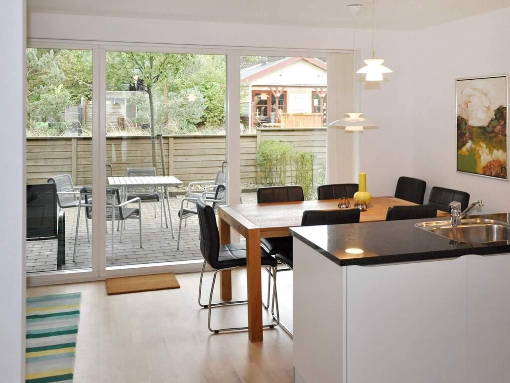 Zusatzbild Nr. 10 von Ferienhaus No. 54253 in Væggerløse
