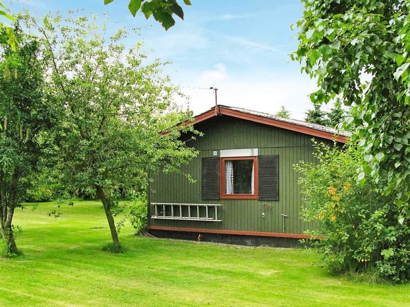 Zusatzbild Nr. 01 von Ferienhaus No. 55394 in Farsø