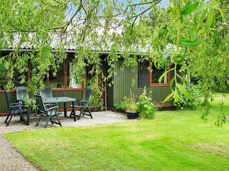 Zusatzbild Nr. 02 von Ferienhaus No. 55394 in Farsø