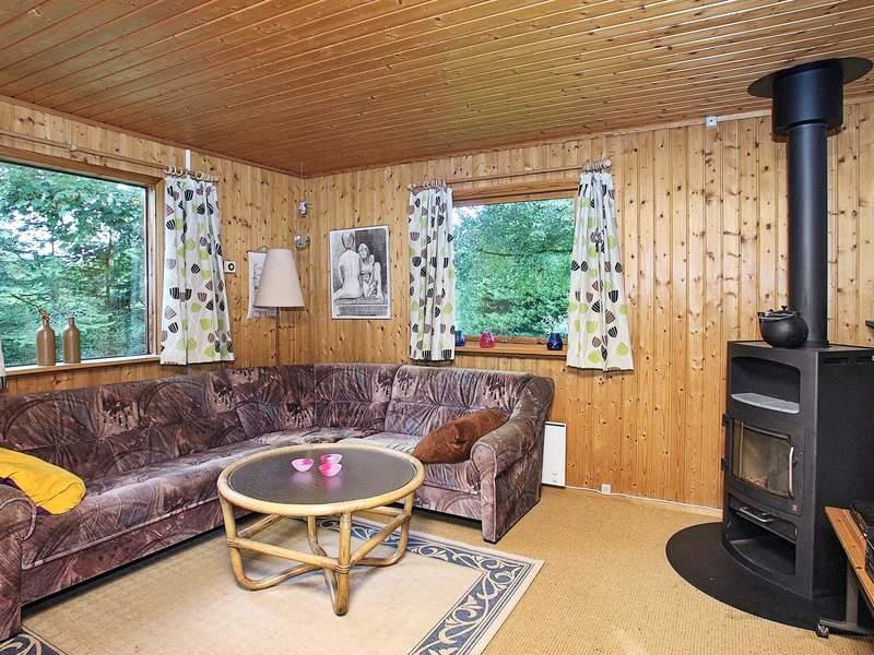 Zusatzbild Nr. 03 von Ferienhaus No. 55394 in Farsø