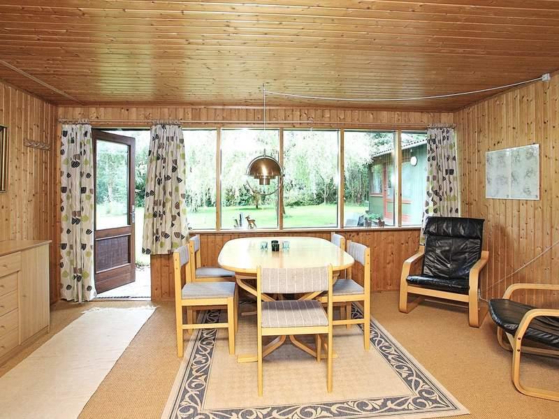 Zusatzbild Nr. 04 von Ferienhaus No. 55394 in Farsø